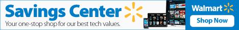 Shop Walmart for cheap computer deals!