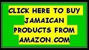 The Jamaican Culture Products