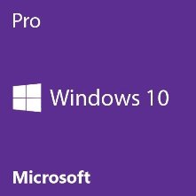 Windows 10 Operating System Pro