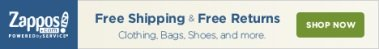 Shop Zappos for the best shoes and prices!