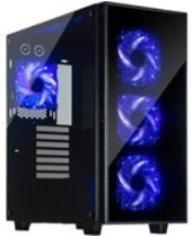 Cheap Computer Case