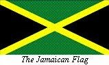 Cheap Computers Guy's Jamaican Flag